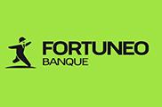 Ouvrir un compte Fortuneo