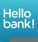 Hello bank !