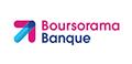 Ouverture de compte chez Boursorama Banque