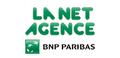 Ouverture de compte chez La NET agence
