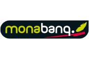 Ouvrir un compte Monabanq